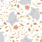 Rrrleaves_owl_fabric.ai_shop_thumb