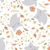 Rrrleaves_owl_fabric.ai_shop_thumb
