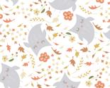Rrrleaves_owl_fabric.ai_thumb