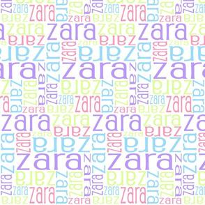 brightsZara