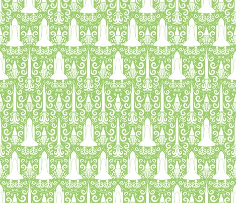 Rrocket_damask_green_shop_preview