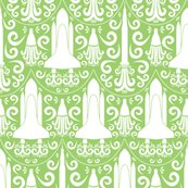 Rrocket_damask_green_shop_thumb