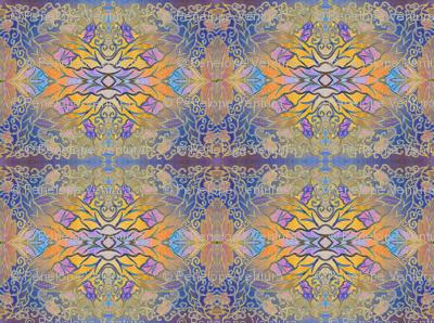 leaf_pattern_design2