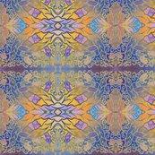 Rrrleaf_pattern_design2_shop_thumb