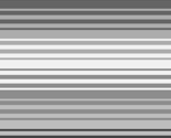 Rblackandwhitegradientstripefabric_thumb