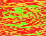 Rpractice_swirl_thumb