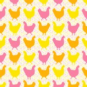 Rchicken_print_shop_thumb