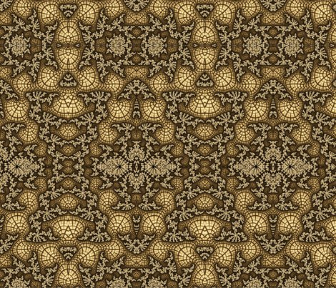 Rrrfractal_fairisle_1_shop_preview