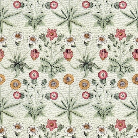 Rdaisy_wallpaper_designed_by_william_morris__1864_section_tile_basic_shop_preview