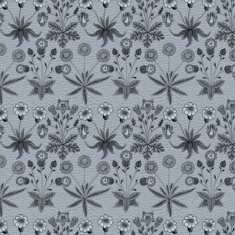 Daisy__new__william_morris___versailles_fog___peacoquette_designs___copyright_2015_shop_preview