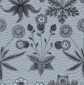 Daisy__new__william_morris___versailles_fog___peacoquette_designs___copyright_2015_shop_thumb