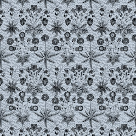 Rdaisy_wallpaper_designed_by_william_morris__1864_section_tile_healed_bleu_shop_preview