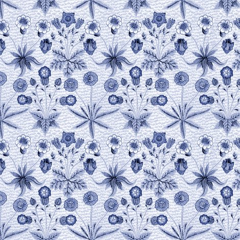 Rdaisy_wallpaper_designed_by_william_morris__1864_section_tile_blue_and_white_shop_preview