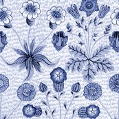 Rdaisy_wallpaper_designed_by_william_morris__1864_section_tile_blue_and_white_shop_thumb