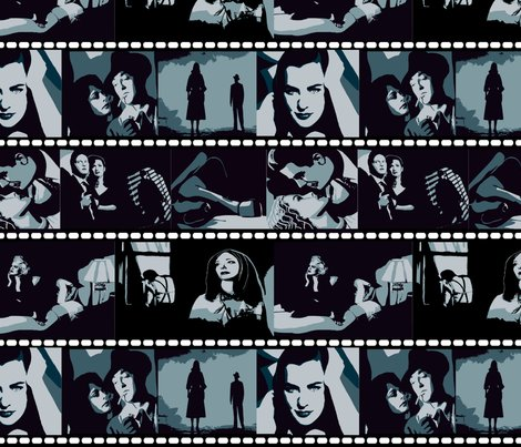 Rrfilm_noirfabric-newlast_shop_preview