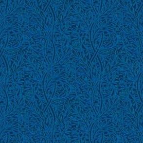 Prussian Blue Vine