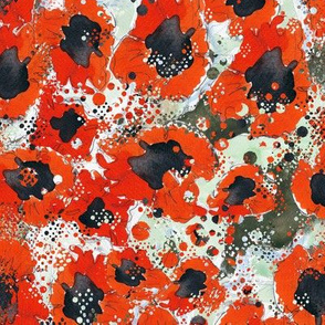 poppies_camouflage