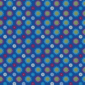 flower_power_6_4_dunkelblau