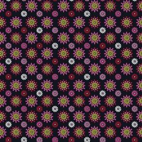 flower_power_6_4_schwarz