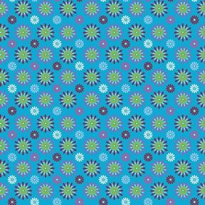 flower_power_6_4_türkis