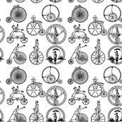 Vintage_bicycles_shop_thumb