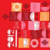 2012_calendar_shop_thumb