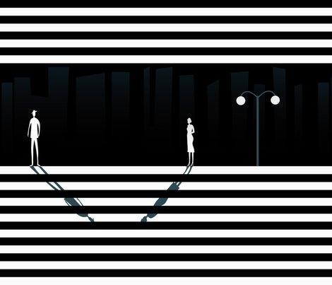 Rnoir_stripes_jpg-01_shop_preview
