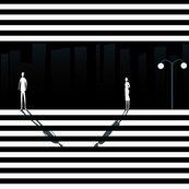 Rnoir_stripes_jpg-01_shop_thumb