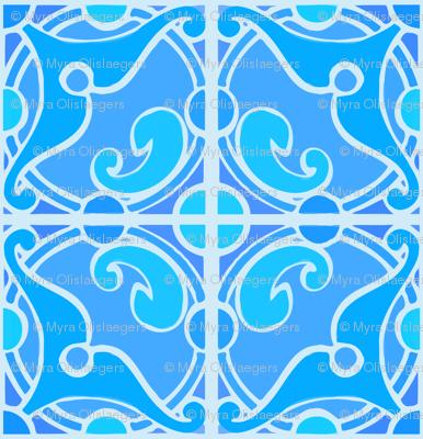 movember blue