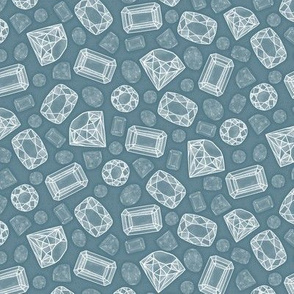 xray gems