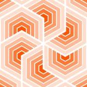 Rrchevron6c5-520p-10w-or_shop_thumb