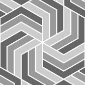 Rrchevron6div3-780p-10w-d_shop_thumb