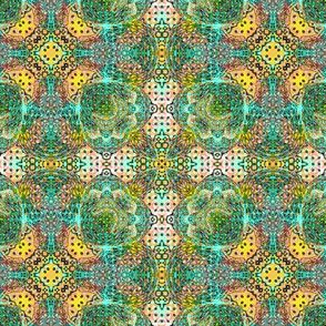 Moroccan_Kaleido_Mashup_Additional_Set_04