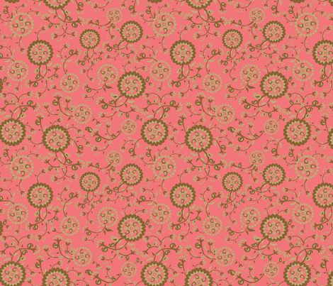 all over-ch fabric by preethiprabhuram on Spoonflower - custom fabric