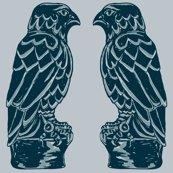 Rrmaltese-falcon-elramsay_shop_thumb