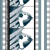 Rrrgreta_film_strip_sf_shop_thumb