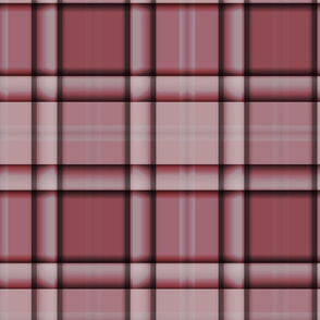 Quilted Gridlock