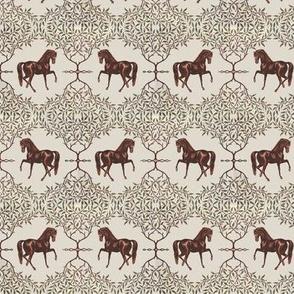Equus Vitae