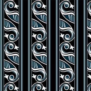 noir_pattern02