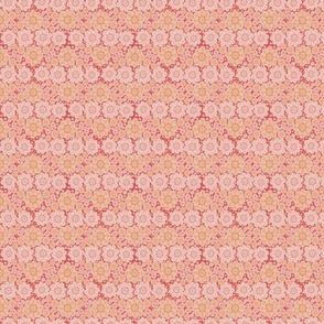floral_repeat