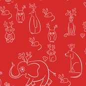 Rranimals_xmas_red_18_x_13_shop_thumb