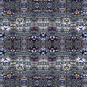 Various Creatures 5