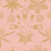 Rdaisy__new__william_morris___gilt_on_dauphine___peacoquette_designs___copyright_2015_shop_thumb