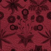 Rdaisy_wallpaper_designed_by_william_morris__1864_section_tile_healed_oxblood_shop_thumb