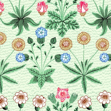 Rdaisy__new__william_morris___1__peacoquette_designs___copyright_2015_shop_preview