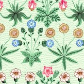 Rdaisy__new__william_morris___1__peacoquette_designs___copyright_2015_shop_thumb