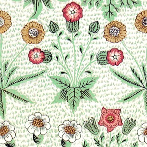 Rdaisy_wallpaper_designed_by_william_morris__1864_section_tile_healed_dauphine_white_shop_preview