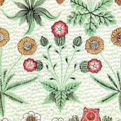 Rdaisy_wallpaper_designed_by_william_morris__1864_section_tile_healed_dauphine_white_shop_thumb