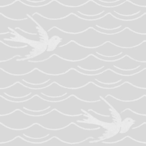 Rasian_birds_grey_and_white_shop_preview