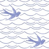 Rasian_birds_blue_and_white_shop_thumb